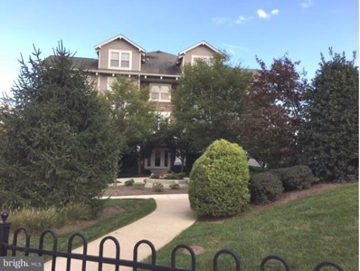 12828 Clarksburg Square Road UNIT 302, Clarksburg, MD 20871 - MLS#: 1004148891