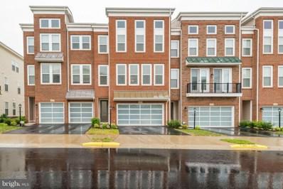 42278 Knotty Oak Terrace, Ashburn, VA 20148 - MLS#: 1004148922
