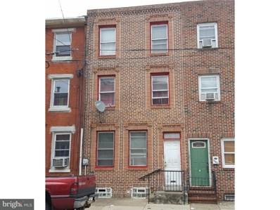 1707 N 3RD Street, Philadelphia, PA 19122 - MLS#: 1004149045