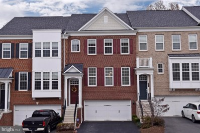 42754 Keiller Terrace, Ashburn, VA 20147 - MLS#: 1004149253