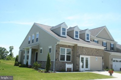 2957 Union Square, New Windsor, MD 21776 - MLS#: 1004149543