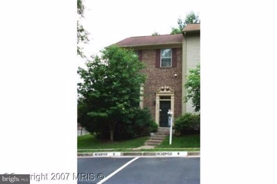 2998 Mission Square Drive, Fairfax, VA 22031 - MLS#: 1004149701