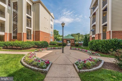 1100 Quaker Hill Drive UNIT 3, Alexandria, VA 22314 - MLS#: 1004149745