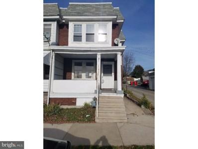 417 W Sterigere Street, Norristown, PA 19401 - MLS#: 1004149867