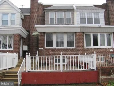 5625 Loretto Avenue, Philadelphia, PA 19124 - MLS#: 1004149883