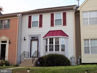 3743 Foxford Stream Road, Baltimore, MD 21236 - MLS#: 1004149949