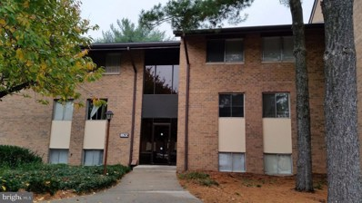 18632 Walkers Choice Road UNIT 2, Montgomery Village, MD 20886 - MLS#: 1004150065