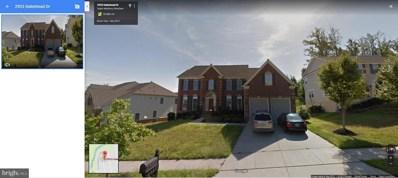 2923 Galeshead Drive, Upper Marlboro, MD 20774 - MLS#: 1004150115