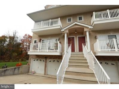 290 Byberry Road UNIT 20, Philadelphia, PA 19116 - MLS#: 1004150153