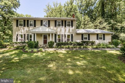 1908 Severn Grove Road, Annapolis, MD 21401 - MLS#: 1004150173