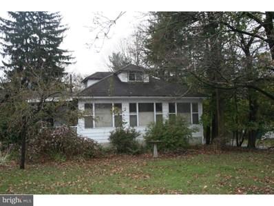 3413 Edison Furlong Road, Buckingham, PA 18925 - MLS#: 1004150241