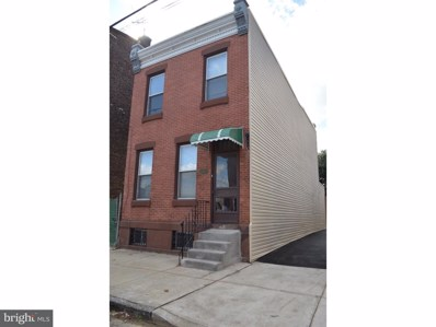 1206 E Susquehanna Avenue, Philadelphia, PA 19125 - MLS#: 1004150345
