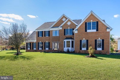 43507 Ogden Place, Sterling, VA 20166 - #: 1004150399