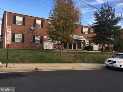 1839 Dinwiddie Street, Arlington, VA 22207 - MLS#: 1004150451