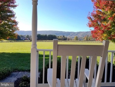 19190 Walsh Farm Lane, Bluemont, VA 20135 - MLS#: 1004150629