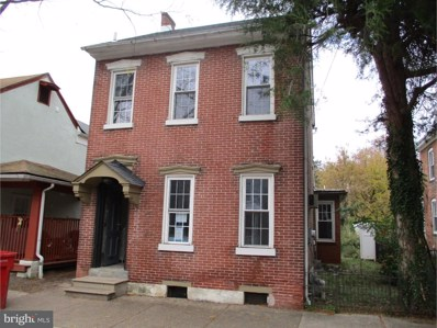 609 King Street, Pottstown, PA 19464 - MLS#: 1004150831