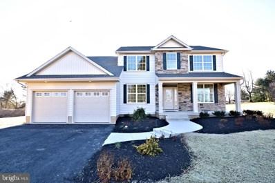 430 New Road UNIT LOT 2, Churchville, PA 18966 - MLS#: 1004150848