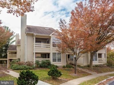 6607 Jupiter Hills Circle UNIT J, Alexandria, VA 22312 - MLS#: 1004151015