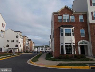 7397 Brunson Circle UNIT 000, Gainesville, VA 20155 - MLS#: 1004151033
