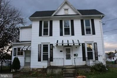 1822 Highland Terrace, Waynesboro, PA 17268 - MLS#: 1004151049