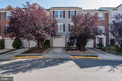 13595 Bathgate Drive, Herndon, VA 20171 - MLS#: 1004151537