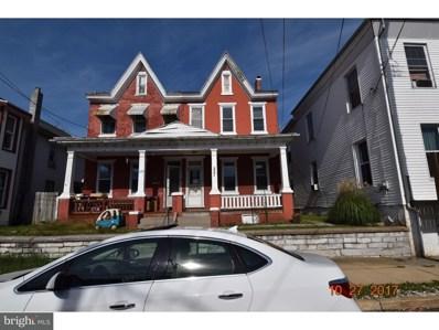227 W Main Avenue, Myerstown, PA 17067 - MLS#: 1004151631