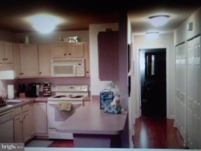 808 Horseshoe Drive, Royersford, PA 19468 - MLS#: 1004151633