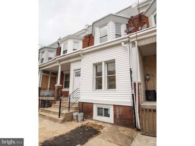 5531 Wyalusing Avenue, Philadelphia, PA 19131 - MLS#: 1004151765