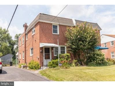 364 Childs Avenue, Drexel Hill, PA 19026 - MLS#: 1004151811