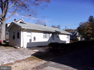 56 S Valley Avenue, Vineland, NJ 08360 - MLS#: 1004152089