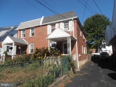 4029 Taylor Avenue, Drexel Hill, PA 19026 - MLS#: 1004152157