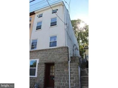 125 Maple Street, Conshohocken, PA 19428 - MLS#: 1004152279