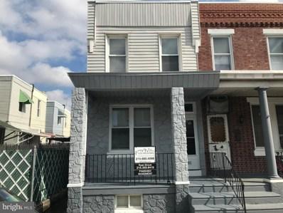 2811 Plum Street, Philadelphia, PA 19137 - MLS#: 1004152339