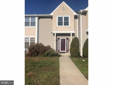 18 Winterberry Court, Glassboro, NJ 08028 - MLS#: 1004152471