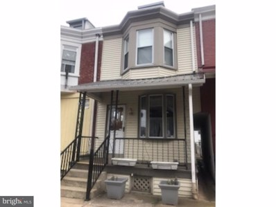 202 Belvedere Avenue, Reading, PA 19611 - #: 1004152567