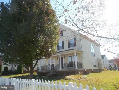 11908 Field Stone Boulevard, Culpeper, VA 22701 - MLS#: 1004152607