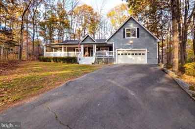 106 Flintlock Court, Locust Grove, VA 22508 - MLS#: 1004152675