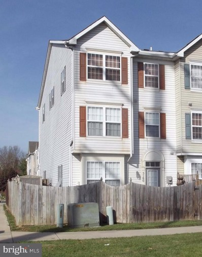 5180 Duke Court, Frederick, MD 21703 - MLS#: 1004152699