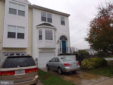 7136 Collinsworth Place, Frederick, MD 21703 - MLS#: 1004152763