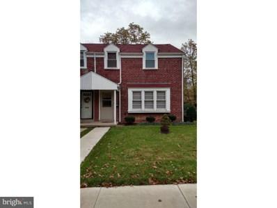 1112 Gregg Avenue, Reading, PA 19607 - MLS#: 1004153797