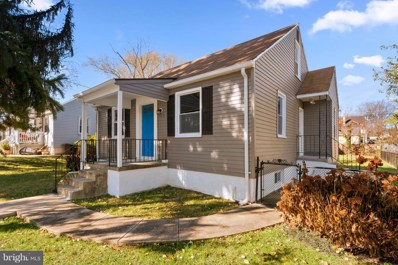 3426 Abbie Place, Baltimore, MD 21244 - MLS#: 1004153983