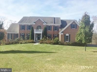 38470 Wooded Hollow Drive, Hamilton, VA 20158 - MLS#: 1004154043
