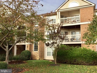 7510 Ashby Lane UNIT I, Alexandria, VA 22315 - MLS#: 1004154099