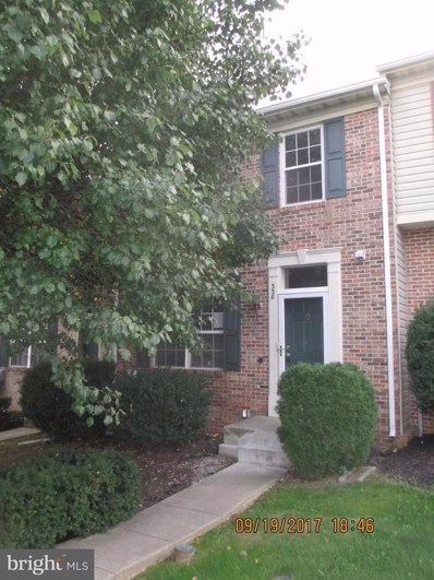 338 Red Haven Court, Joppa, MD 21085 - MLS#: 1004154217