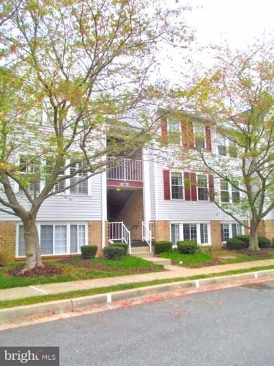 48 Surrey Lane UNIT 126, Baltimore, MD 21236 - MLS#: 1004154235