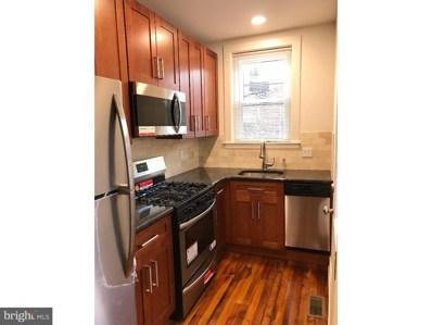 2215 S Beechwood Street, Philadelphia, PA 19145 - MLS#: 1004154303