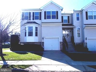 339 Huntington Drive, Delran, NJ 08075 - MLS#: 1004154377