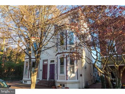 122 E Biddle Street, West Chester, PA 19380 - MLS#: 1004154481
