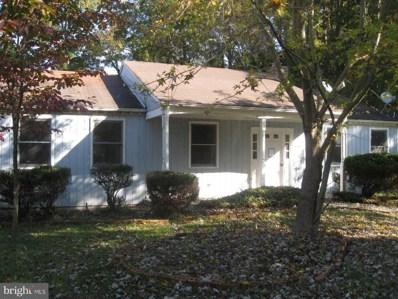 14420 Anchorage Acres Drive, Newburg, MD 20664 - MLS#: 1004154545