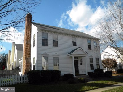 9700 Meggs Point Place, Gaithersburg, MD 20886 - MLS#: 1004157469
